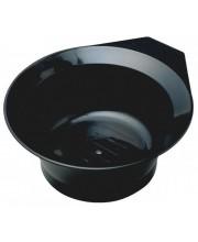 Мисочка черная с резинкой Comair 3011695