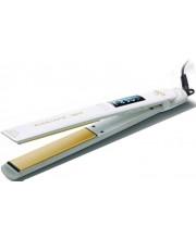 Утюжок для волос Ga.Ma Elegance Superflat Digital Argan GI0201