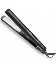 Утюжок для волос Ga.Ma G-Style Oxy-Active Digital IHT SI0185