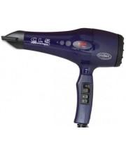 Фен для волос Coifin CL5H ion 2100-2300 W синий