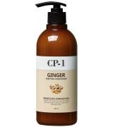 Кондиционер для волос с имбирем Esthetic House CP-1 Ginger Purifying Conditioner