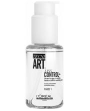 Сироватка для гладкості LOreal Tecni Art Liss Control