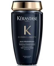 Ревитализирующий шампунь-ванна Kerastase Chronologiste Bain Regenerant