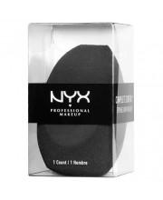 Комплект спонжей для макияжа NYX Complete Control Blen