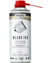 Охлаждающий спрей для машинок Wahl Blade Ice 299-7900
