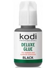 Клей для ресниц Deluxe Kodi Professional, 10 г