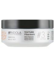 Еластична паста для волосся Indola Innova Texture Fibremold