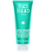 Увлажняющий кондиционер для волос Tigi LPP Totally Beachin Conditioner
