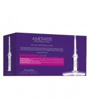 Лосьон для защиты яркости цвета FarmaVita Amethyste Color Re-Vital Restoring Lotion