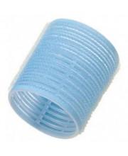 Бігуді-липучка Comair блакитні 56 мм, 6 шт 3011895