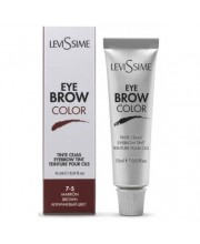 Краска для бровей Levissime Eye Brow Color, 15 мл