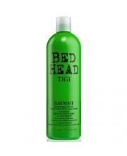 Укрепляющий кондиционер для волос Tigi Bed Head Elasticate Strengthening Conditioner