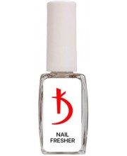 Знежирювач Nail Fresher Kodi Professional
