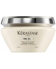 Уплотняющая маска для увеличения густоты волос Kerastase Densifique Masque Densite