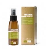 Спрей с маслом Аргана Kay Pro Argan Oil 100 мл