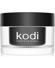 Биогель для ногтей UV Gel KODI Luxe Clear