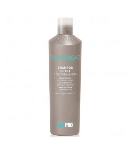 Очищающий детокс-шампунь KayPro Purage Shampoo Detox 350 мл