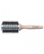 Брашинг Olivia Garden Eco Hair Combo, 44 мм OGBEC44