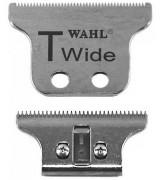 Ножевой блок Wahl Wahl Detailer Xtra Wide 02215-1116