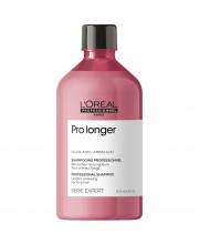Шампунь для восстановления волос по длине LOreal Pro Longer