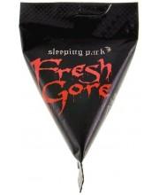 Ночная маска с экстрактом драконового дерева Too Cool For School Fresh Gore Sleeping Pack