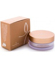 Патчи для глаз с коллагеном и золотом XL BeauuGreen Collagen & Gold Hydrogel Eye Patch, 60 шт