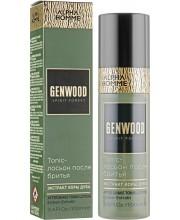 Тоник-лосьон после бритья Estel Genwood GW/L