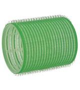Бигуди-липучка Comair зеленые 48 мм, 12 шт 3011892