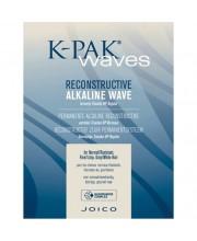 Набір для лужної біозавивка нормального і твердого волосся Joico K-Pak Reconstructive Alkaline Wave N / R