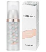 Балансирующий праймер под макияж Holika Holika Naked Face Balancing Primer