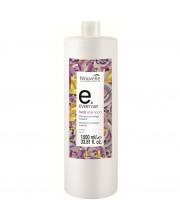 Шампунь для ежедневного применения Nouvelle Every Day Herb Shampoo