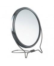 Косметичне дзеркало Comair 13 см 3-х 3012383