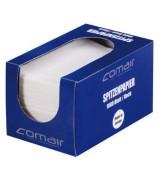 Бумага для химзавивки Comair, 1000 шт 3012328