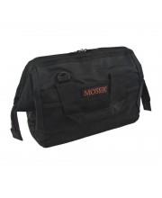 Сумка для парикмахерских инструментов Moser Kit Bag (0092-6185)