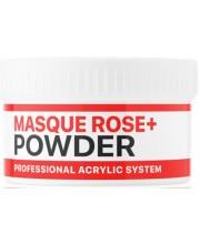 Матирующая акриловая пудра Masque Kodi Professional Роза+, 60 г