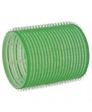 Бігуді-липучка Comair зелені 48 мм, 12 шт 3011892