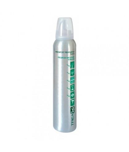 Двофазний спрей з аргановою олією ING