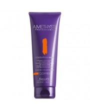 Маска для медных оттенков волос FarmaVita Amethyste Colouring Mask Copper