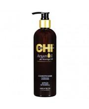 Кондиционер с маслом арганы для питания волос CHI Argan Oil Conditioner CHI Argan Oil