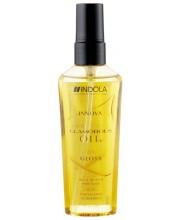 Масло для блеска Indola Innova Glamorous Oil Gloss