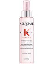 Флюид-спрей для укрепления волос с термозащитой Kerastase Genesis Defense Termique