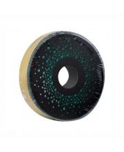 Запасной блок файл-ленты для пластиковой катушки Staleks Pro Exclusive 100 грит (8 м)
