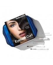 Набор для ламинирования ресниц - 36 процедур RefectoCil Eyelash Curl
