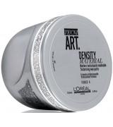 Воск уплотняющий для текстуры и укладки коротких волос LOreal Tecni Art Density Material