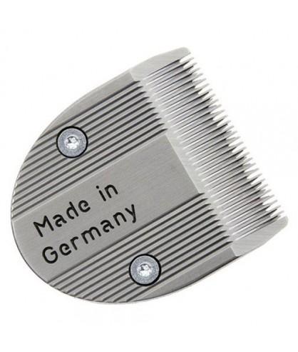 Нож для машинки MOSER ChroMini-NEOLiner Standard 1590-7000