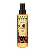 Масло укрепляющее Matrix Oil Wonders Indian Amla