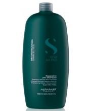 Шампунь для восстановления волос Alfaparf Reconstruction