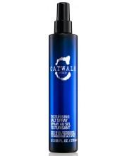 Солевой спрей для волос Tigi Catwalk Salt Spray