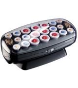 Электробигуди для волос Babyliss PRO Ceramic Pulse 1/20шт BAB3021E