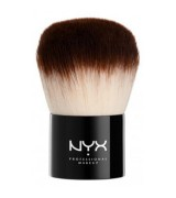 Кисточка для макияжа NYX Kabuki Pro Brush